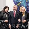 AWA_9517 Janet Guarnieri, Franck Laverdin, Susan Zaro