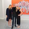 AWA_9504 Sarah Tiede, Helmut Koller, Amanda Whitcroft