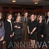 DSC_07354 Charlene Townsend, Susan Ollila, Cheryl Beall, Eric Beall, Anita Brickell, Lauren Brisky, Mark Brickell