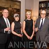 ASC__20322 Alan Tucei, Susan Chapman, Lynne Rickabaugh, Duke of Devonshire
