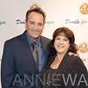 AWA_1580 John Rice, Wendy Morosoff