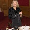 DSC_07861 Carole Harmann