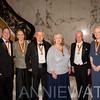 C_08157 Tom Hills, Connie Greenspan, Alan Frese, Anna Bulkot, Arnold Neis, Anne Elser
