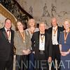 C_08151 Tom Hills, Connie Greenspan, Anna Bulkot, Alan Frese, Arnold Neis, Anne Elser