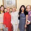 ASC_06473 Ann Van Ness, CeCe Black, Susan Baker, Patricia Shiah, Gigi Fisdell