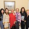 ASC_06478 Patricia Shiah, Ann Van Ness, CeCe Black, Gigi Fisdell, Carole Westfall, Elizabeth Stribling