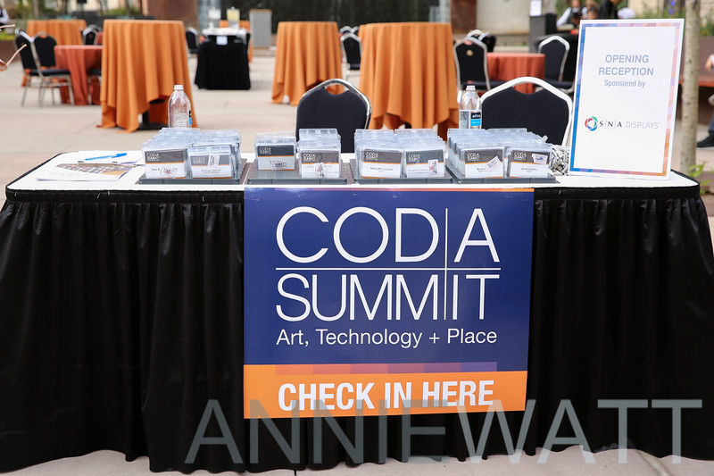 BNI_0011 CODA Summit Check In
