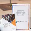 BNI_0015 CODA Summit Check In