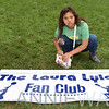 A_03 Laura Lyle