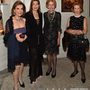 AWA_1755 Ruth Berman, Victoria Wyman, Ann Nitze, Emily Frick