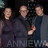 AWA_4984 Arianne DeCerb, Jody Edwards, Michael Matteson