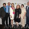 AWA_4980 Mark Drum, Jeff Hall, Abbie Van Nostrand, Kim Rogers, Gai Jones, Jim Hoare