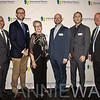 AWA_4996 Sean Cercone, Alex Birsh, Debby Gibbs, Jason Goldstein, Marc Weinstein and Matt Conaward