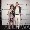 AWA_4986 Nancy Duffy, Ken Duffy