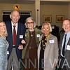 A_05 38 19 Karen Kelly, Donald Tober, Barbara Tober, Claire Reid, Jim Webster