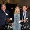 A_05 46 49 Kelly Valdes, Karen Kelly, Jim Webster