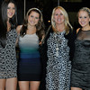 _DSC5196-Tess Hazen, Alexandra Dougherty, Cathy Dougherty, Nicole Guercia