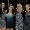 _DSC5198-Tess Hazen, Alexandra Dougherty, Cathy Dougherty, Nicole Guercia