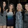 _DSC5197-Tess Hazen, Alexandra Dougherty, Cathy Dougherty, Nicole Guercia