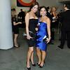 _DSC5230-Vivian Bernal, Susanna Allegretta