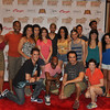 IMG_7160-In The Heights