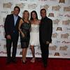 IMG_7237-Mario Singer, Ramona Singer, Cassandra Seidenfeld Lyster, Joe Lanteri