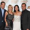 IMG_7243-Mario Singer, Ramona Singer, Cassandra Seidenfeld Lyster, Joe Lanteri