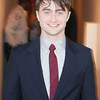 IMG_2088-Daniel Radcliffe-