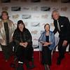 IMG_0691-Caroline Kendall Buchter, Patricia Watt, Ava Astaire McKenzie, Bruce Mitchell