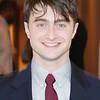 IMG_2087-Daniel Radcliffe-
