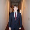 IMG_2086-Daniel Radcliffe
