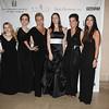 10_2498-Jennifer Newberry, Chloe Carmichael, Dayna Cassidy, Amy Glaser, Bridget Duffy, Merissa Neira