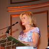 2_Congresswoman Carolyn B  Maloney