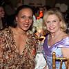 7_Gena Lovett, Congresswoman Carolyn B  Maloney