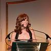 1_Lisa Hathaway Stella