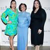 IMG_2226-Christina Flach, Marina Fullerton, Lisa Flach-Fulcher-