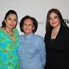 IMG_2228-Christina Flach, Marina Fullerton, Lisa Flach-Fulcher