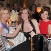 8_Congresswoman Carolyn B  Maloney, Lisa Stella, Melissa Bernstein