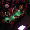 DSC_0930-craps table