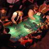 DSC_0920-craps table