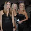 DSC_0979-Jessica Franks, Katie Masich, Casey Thompson