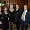 _DSC7555-Victoria Dengel, Lenore Janis, Margo and John  Catsimatidis, Eban Bronfman