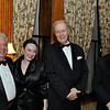 _DSC7545-Don Warner, Liora Michelle, Barrett Taylor, Col David Menegon
