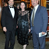 _DSC7580-Clinton Blume, Sylvia Ohanessian, Gottfried Weissgerber