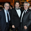 _DSC7581-Bob Wirtheimer, Clinton Blume, Eric Landau