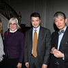 IMG_8172-Elizabeth Williams, Catherine Futter, Thomas Michie, Kee II Choi, Jr