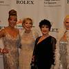 _DSC9475-Michele Riggi, Anka Palitz, Chita Rivera, Michele Herbert