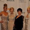 _DSC9476-Michele Riggi, Anka Palitz, Chita Rivera, Michele Herbert