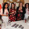 IMG_0609-Alicia Garcia, Cynthia Good, Emma Hughes, Raena Rojo