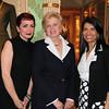 IMG_0650-Linda Tucciarone, Dr Paula Moynahan, Viva Bhogaita